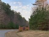 1298 Creekway Dr - Photo 1