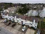 3093 Glastonbury Dr - Photo 29