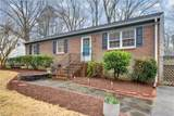 128 Queen Mary Ct - Photo 3