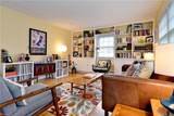 128 Queen Mary Ct - Photo 4
