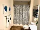 670 Town Center Dr - Photo 16