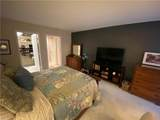 215 Brooke Ave - Photo 15