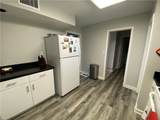 215 Brooke Ave - Photo 8