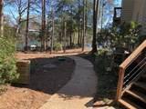 98 Villa Ridge Dr - Photo 10