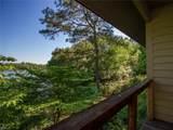 98 Villa Ridge Dr - Photo 5