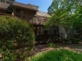 98 Villa Ridge Dr - Photo 6