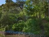 98 Villa Ridge Dr - Photo 7