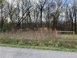 Lot 6 Everets Rd - Photo 1