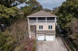 205 85th St - Photo 1