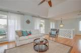 205 85th St - Photo 11
