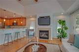 205 85th St - Photo 13