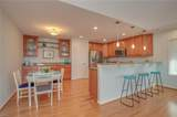 205 85th St - Photo 14