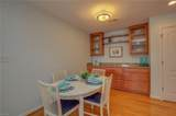 205 85th St - Photo 15