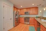 205 85th St - Photo 16