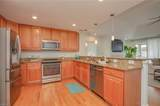 205 85th St - Photo 17
