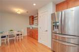 205 85th St - Photo 19