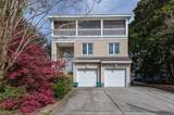 205 85th St - Photo 2