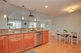 205 85th St - Photo 20