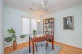 205 85th St - Photo 22
