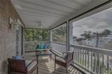 205 85th St - Photo 25