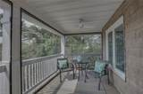 205 85th St - Photo 26