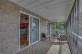 205 85th St - Photo 27