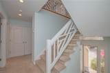 205 85th St - Photo 28