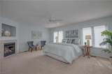 205 85th St - Photo 29