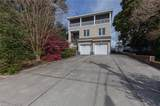 205 85th St - Photo 3