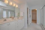 205 85th St - Photo 32