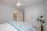 205 85th St - Photo 36