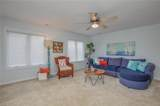 205 85th St - Photo 38