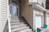 205 85th St - Photo 4