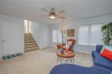 205 85th St - Photo 40