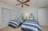 205 85th St - Photo 41