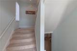 205 85th St - Photo 6