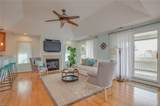 205 85th St - Photo 9