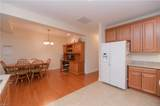 7010 Colemans Crossing Ave - Photo 13