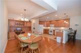 7010 Colemans Crossing Ave - Photo 16