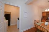 7010 Colemans Crossing Ave - Photo 18