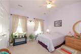 7010 Colemans Crossing Ave - Photo 23