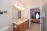 7010 Colemans Crossing Ave - Photo 28