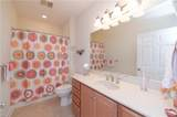 7010 Colemans Crossing Ave - Photo 29