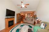 7010 Colemans Crossing Ave - Photo 3