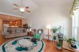 7010 Colemans Crossing Ave - Photo 4