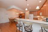 7010 Colemans Crossing Ave - Photo 8