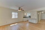 628 Surfside Ave - Photo 10