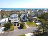 628 Surfside Ave - Photo 2