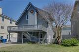 628 Surfside Ave - Photo 4