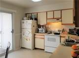 4811 Beach Landing Ct - Photo 11